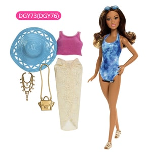 http://kidsviet.vn/upload/images/sanpham/Barbie-Set-do-thoi-trang-di-bien-DGY76/dgy76.jpg
